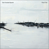 Flood Tide - Sam Crockatt Quartet
